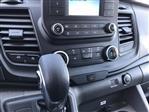 2020 Ford Transit 350 4x2, Knapheide KUV Service Utility Van #LKA50676 - photo 13