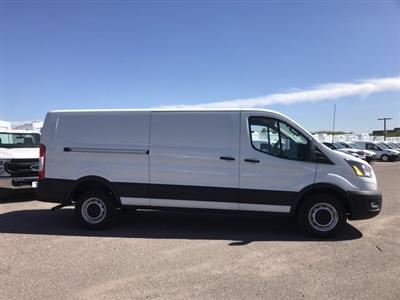 2020 Ford Transit 250 Low Roof RWD, Empty Cargo Van #LKA71017 - photo 3