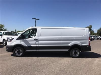 2020 Ford Transit 250 Low Roof RWD, Empty Cargo Van #LKA71017 - photo 4