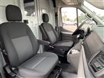 2020 Ford Transit 350 HD High Roof DRW 4x2, Empty Cargo Van #LKB24207 - photo 10