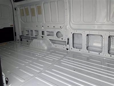 2020 Ford Transit 350 HD High Roof DRW 4x2, Empty Cargo Van #LKB39321 - photo 2