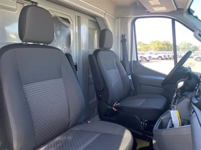 2020 Ford Transit 350 HD DRW 4x2, Knapheide KUV Service Utility Van #LKB50672 - photo 9