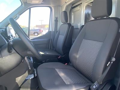 2020 Ford Transit 350 HD DRW 4x2, Knapheide KUV Service Utility Van #LKB50672 - photo 12
