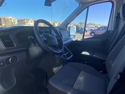 2020 Ford Transit 350 HD DRW 4x2, Knapheide KUV Service Utility Van #LKB50672 - photo 13