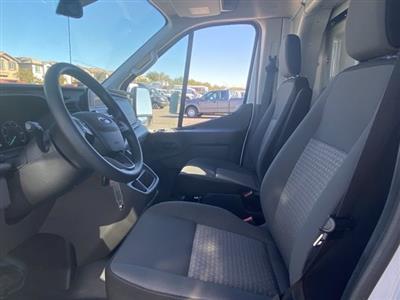 2020 Ford Transit 350 HD DRW 4x2, Knapheide KUV Service Utility Van #LKB50672 - photo 14