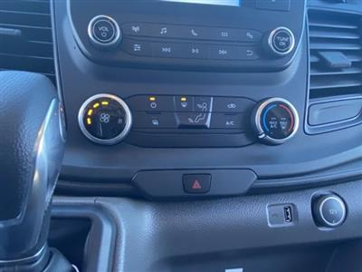 2020 Ford Transit 350 HD DRW 4x2, Knapheide KUV Service Utility Van #LKB50672 - photo 17