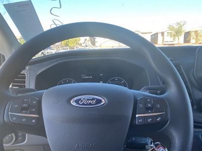2020 Ford Transit 350 HD DRW 4x2, Knapheide KUV Service Utility Van #LKB50672 - photo 20