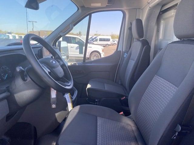2020 Ford Transit 350 HD DRW 4x2, Knapheide KUV Service Utility Van #LKB50675 - photo 15