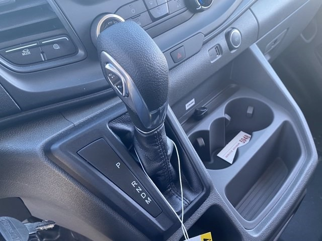2020 Ford Transit 350 HD DRW 4x2, Knapheide KUV Service Utility Van #LKB50675 - photo 19