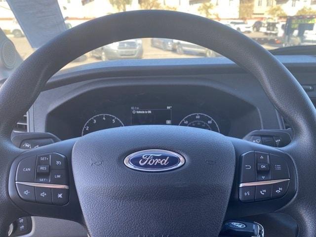 2020 Ford Transit 350 HD DRW 4x2, Knapheide KUV Service Utility Van #LKB50675 - photo 21
