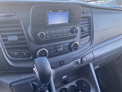 2020 Ford Transit 350 HD DRW 4x2, Knapheide KUV Service Utility Van #LKB50675 - photo 16