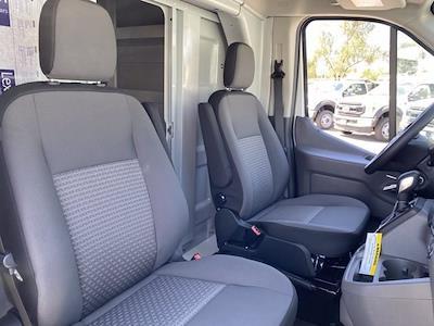 2020 Ford Transit 350 4x2, Knapheide KUV Service Utility Van #LKB65116 - photo 9