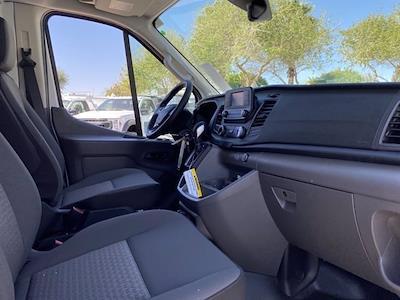 2020 Ford Transit 350 4x2, Knapheide KUV Service Utility Van #LKB65116 - photo 10