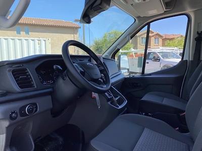2020 Ford Transit 350 4x2, Knapheide KUV Service Utility Van #LKB65116 - photo 12