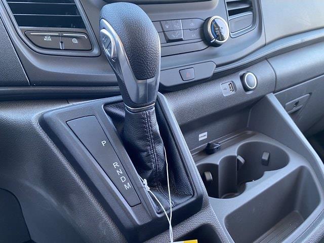 2020 Ford Transit 350 HD DRW 4x2, Knapheide KUV Service Utility Van #LKB65240 - photo 18