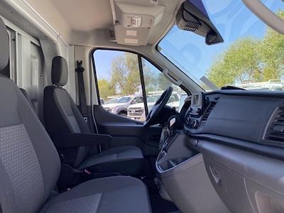 2020 Ford Transit 350 HD DRW 4x2, Knapheide KUV Service Utility Van #LKB65240 - photo 9