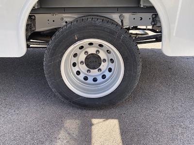 2020 Ford Transit 350 HD DRW 4x2, Knapheide KUV Service Utility Van #LKB65240 - photo 6