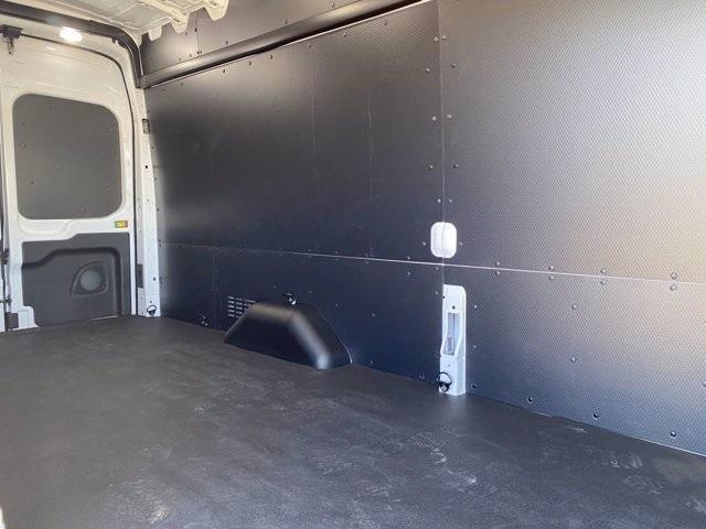 2020 Ford Transit 350 High Roof 4x2, Empty Cargo Van #LKB68276 - photo 2
