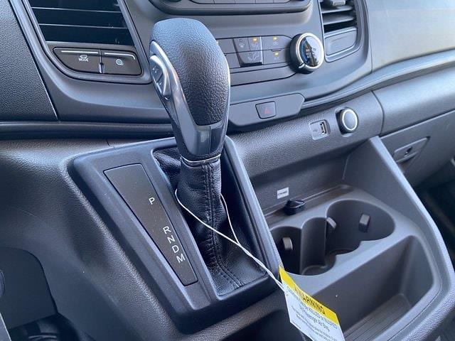 2020 Ford Transit 350 4x2, Knapheide KUV Service Utility Van #LKB76150 - photo 18