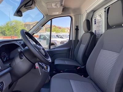 2020 Ford Transit 350 4x2, Knapheide KUV Service Utility Van #LKB76150 - photo 12
