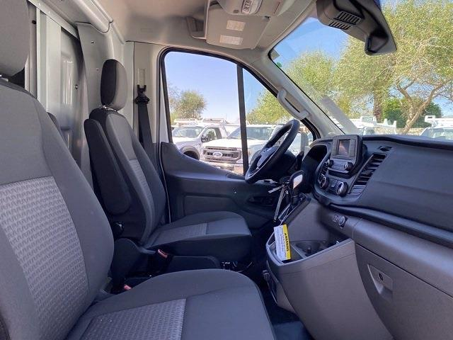 2020 Ford Transit 350 4x2, Knapheide KUV Service Utility Van #LKB76151 - photo 10