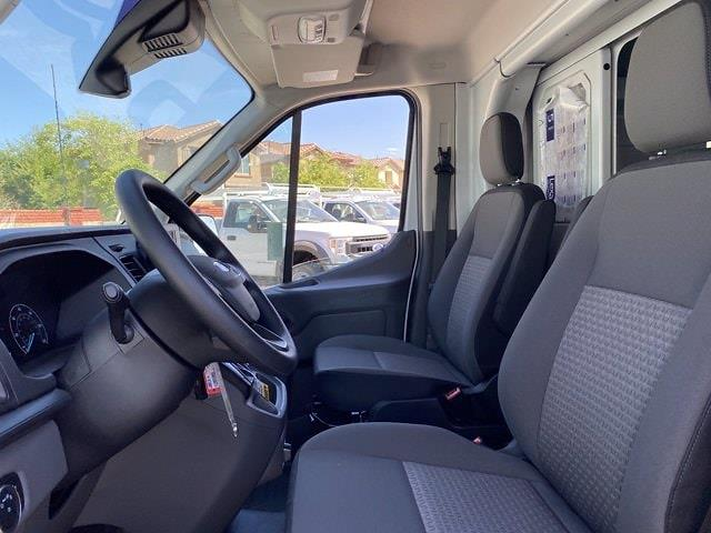 2020 Ford Transit 350 4x2, Knapheide KUV Service Utility Van #LKB76151 - photo 11