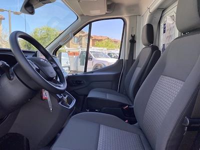 2020 Ford Transit 350 4x2, Knapheide KUV Service Utility Van #LKB76151 - photo 13