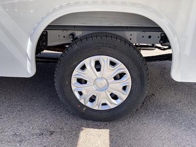 2020 Ford Transit 350 4x2, Knapheide KUV Service Utility Van #LKB76151 - photo 5