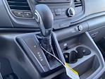 2020 Ford Transit 350 4x2, Knapheide KUV Service Utility Van #LKB76151 - photo 17
