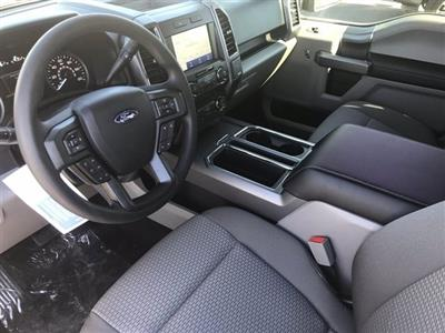 2020 Ford F-150 SuperCrew Cab 4x2, Pickup #LKD10582 - photo 8