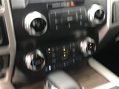 2020 F-150 SuperCrew Cab 4x4, Pickup #LKD10599 - photo 10
