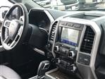 2020 F-150 SuperCrew Cab 4x4, Pickup #LKD10599 - photo 6
