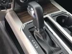 2020 F-150 SuperCrew Cab 4x4, Pickup #LKD10599 - photo 11