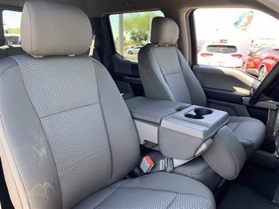 2020 Ford F-150 SuperCrew Cab 4x2, Pickup #LKD19082 - photo 6