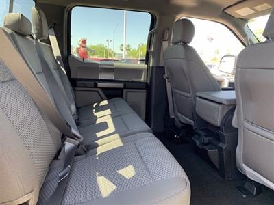 2020 Ford F-150 SuperCrew Cab 4x2, Pickup #LKD19082 - photo 8