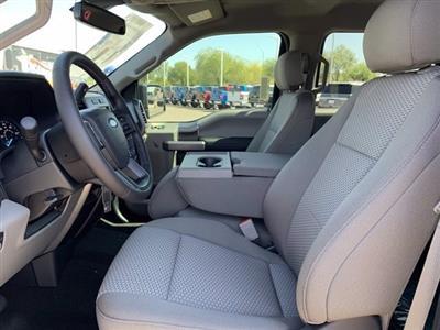2020 Ford F-150 SuperCrew Cab 4x2, Pickup #LKD19082 - photo 10