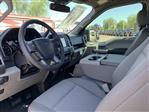 2020 Ford F-150 SuperCrew Cab 4x2, Pickup #LKD19082 - photo 9