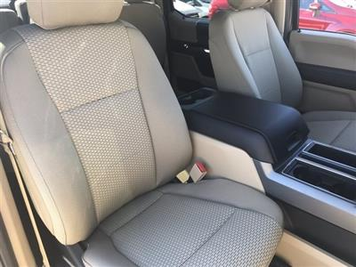 2020 Ford F-150 SuperCrew Cab 4x2, Pickup #LKD19085 - photo 4