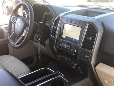 2020 Ford F-150 SuperCrew Cab 4x2, Pickup #LKD19085 - photo 6