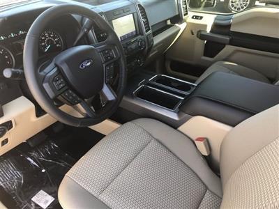 2020 Ford F-150 SuperCrew Cab 4x2, Pickup #LKD19085 - photo 8