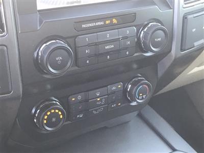 2020 Ford F-150 SuperCrew Cab 4x2, Pickup #LKD19085 - photo 11