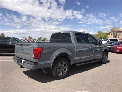2020 Ford F-150 SuperCrew Cab 4x2, Pickup #LKD19087 - photo 2