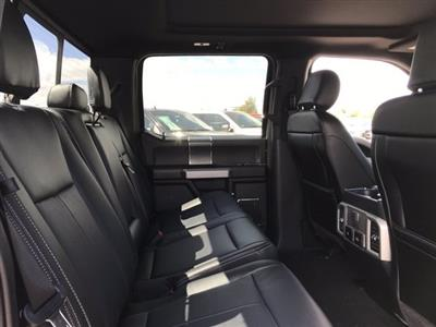 2020 Ford F-150 SuperCrew Cab 4x2, Pickup #LKD19087 - photo 8
