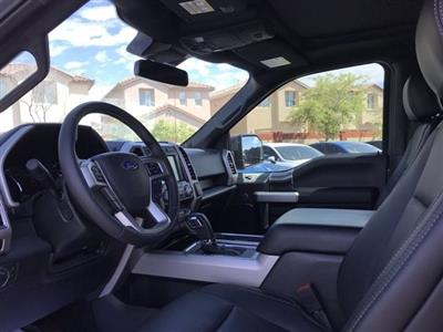 2020 Ford F-150 SuperCrew Cab 4x2, Pickup #LKD19087 - photo 10