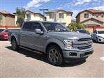 2020 Ford F-150 SuperCrew Cab 4x2, Pickup #LKD19087 - photo 1