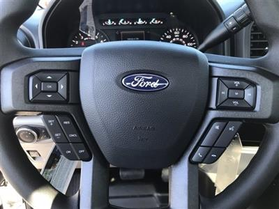 2020 Ford F-150 Regular Cab 4x2, Pickup #LKD24868 - photo 13