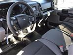 2020 Ford F-150 Regular Cab 4x2, Pickup #LKD24868 - photo 8
