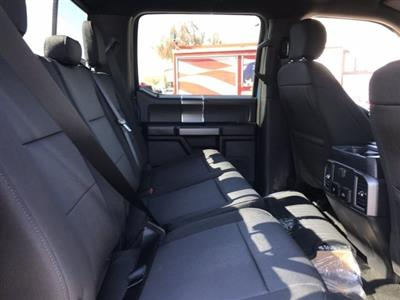 2020 Ford F-150 SuperCrew Cab 4x4, Pickup #LKD40119 - photo 8