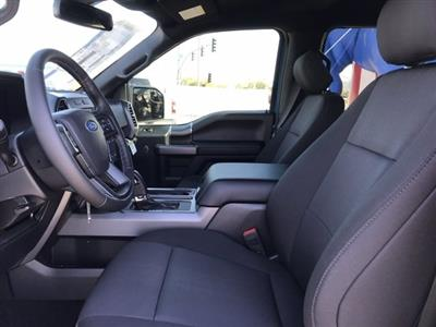 2020 Ford F-150 SuperCrew Cab 4x4, Pickup #LKD40119 - photo 10