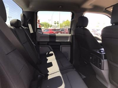 2020 Ford F-150 SuperCrew Cab 4x2, Pickup #LKD76887 - photo 8